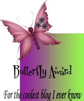 blog_award2