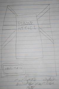 mttsc2-sketch