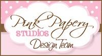 pinkpaperystudiodtbutton22
