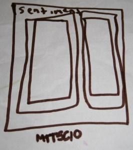 mttsc10