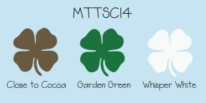 mttsc14