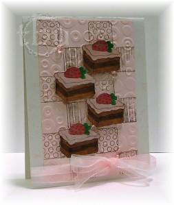 pad_chocolate-treats_tbu