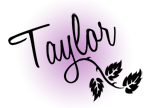 taylorsig25