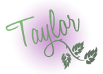 taylorsig5