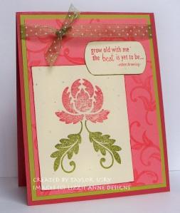 lad_rubyflowers_tbu