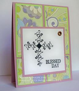 pad_blessedday_tbu