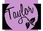 taylorsig22