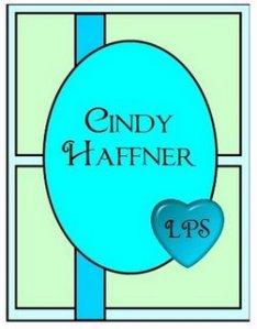 Cindy_Haffner_LPS_2