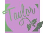 TaylorSig
